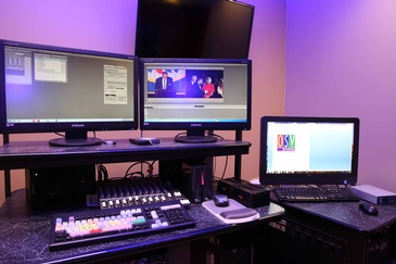 Video Production Cleveland
